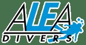 Škola potápění ALEA Divers - Vše o potápění - Centrum potápění ALEA Divers