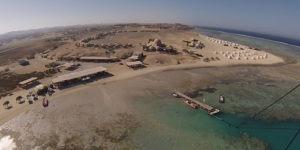 Marsa Shagra březen 2021– Egypt @ Marsa Shagra | البحر الأحمر | Egypt