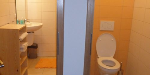 dolni koupelna