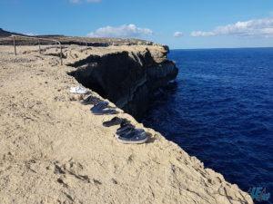 Malta/Gozo červen 2020 @ Gozo | Qala | Malta