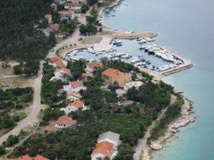 Chorvatsko Šilo srpen 2019 @ Neptune diving center - Šilo | Šilo | Primorje-Gorski Kotar County | Chorvatsko